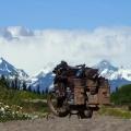 jawa_kolem_sveta_patagonie