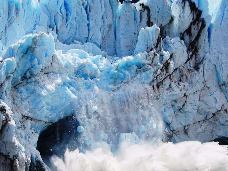 jawa-kolem-sveta-patagonie_perito-moreno_glaciar