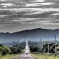 jawa-kolem-sveta-argentina1