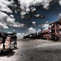 jawa-kolem-sveta-bolivie3
