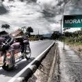 jawa-kolem-sveta-ekvador2