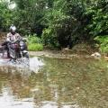jawa-kolem-sveta-ekvador3