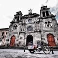 jawa-kolem-sveta-ekvador4