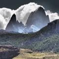jawa-kolem-sveta-patagonie1