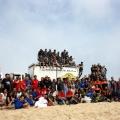 Intercontinental Rally Team