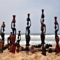 Africké umění
