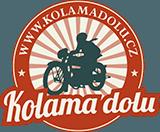 Logo Kolama Dolu
