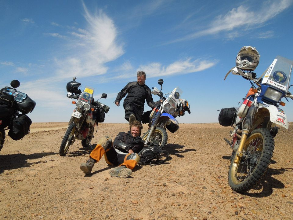 http://www.kolamadolu.cz/wp-content/uploads/2014/05/Around-Afrika-Poubes-91.jpg