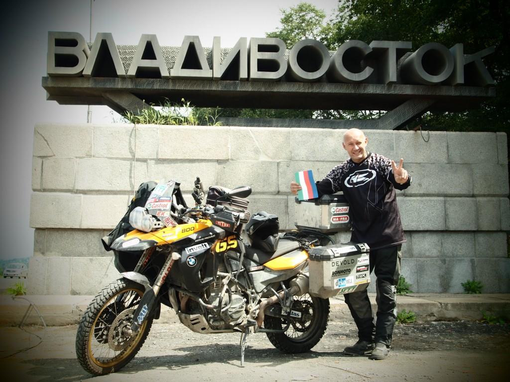 http://www.kolamadolu.cz/wp-content/uploads/2014/05/Vladivostok.jpg