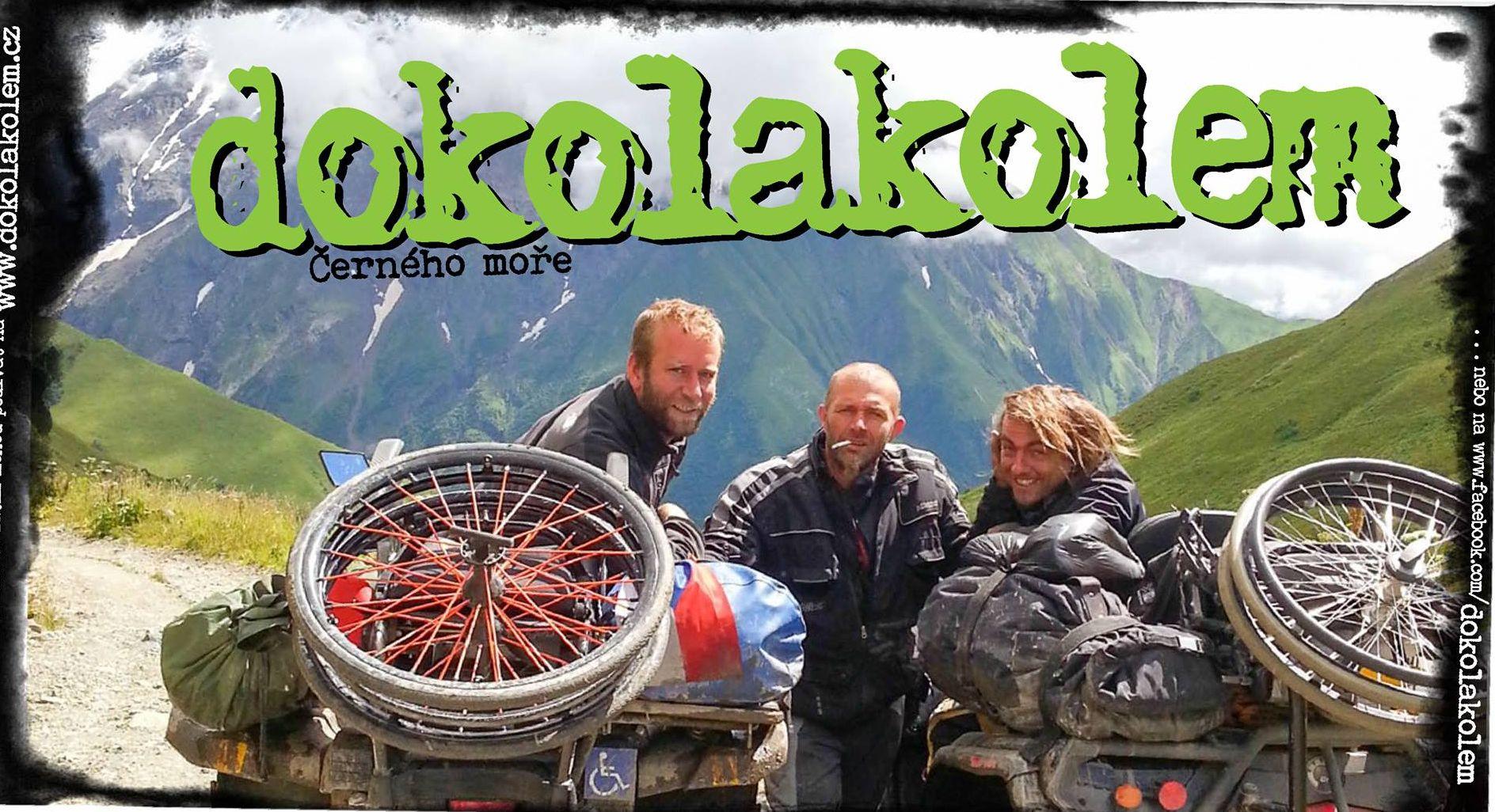 http://www.kolamadolu.cz/wp-content/uploads/2014/07/front.jpg