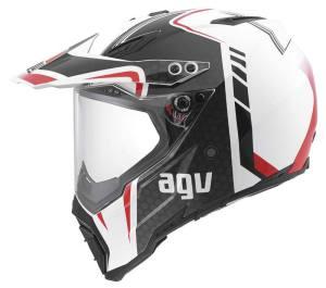 AGV-AX-8-Dual-Evo-GT-5