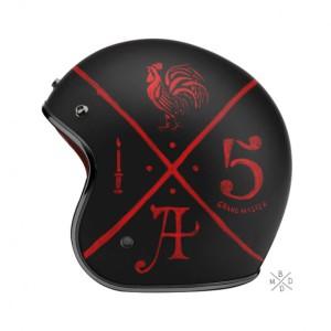 bmd_helmet_design_penslingers03-580x580