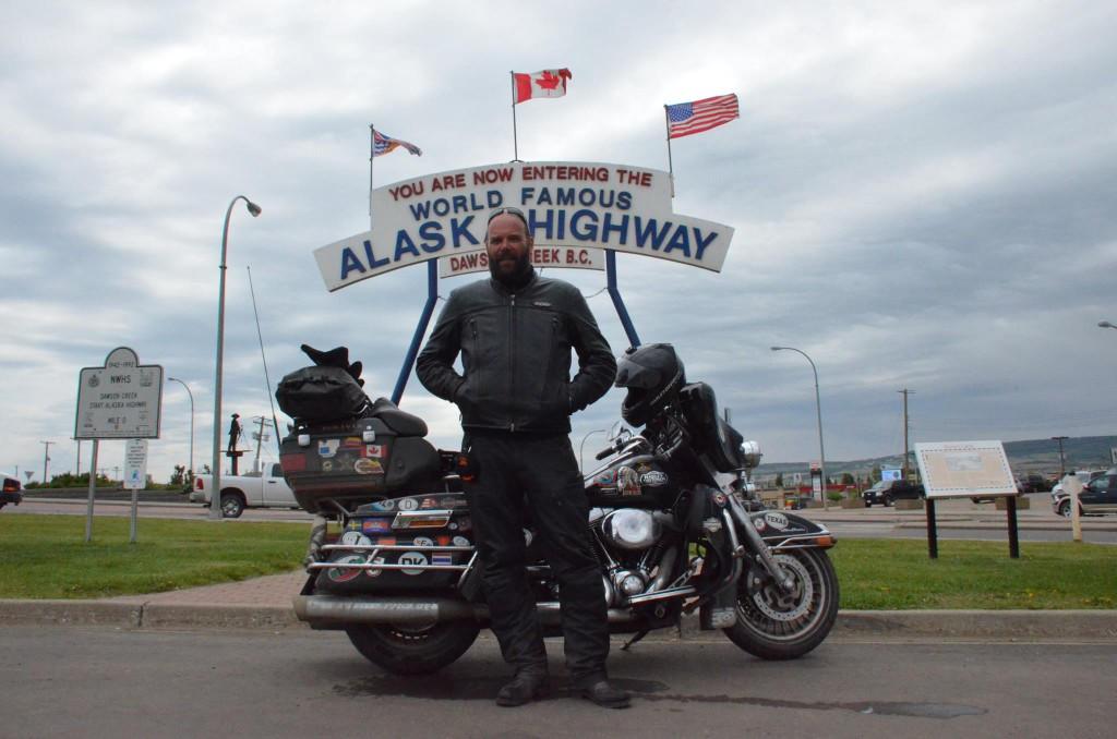 Aljaška … a kruh se uzavřel (KoDo093) post image