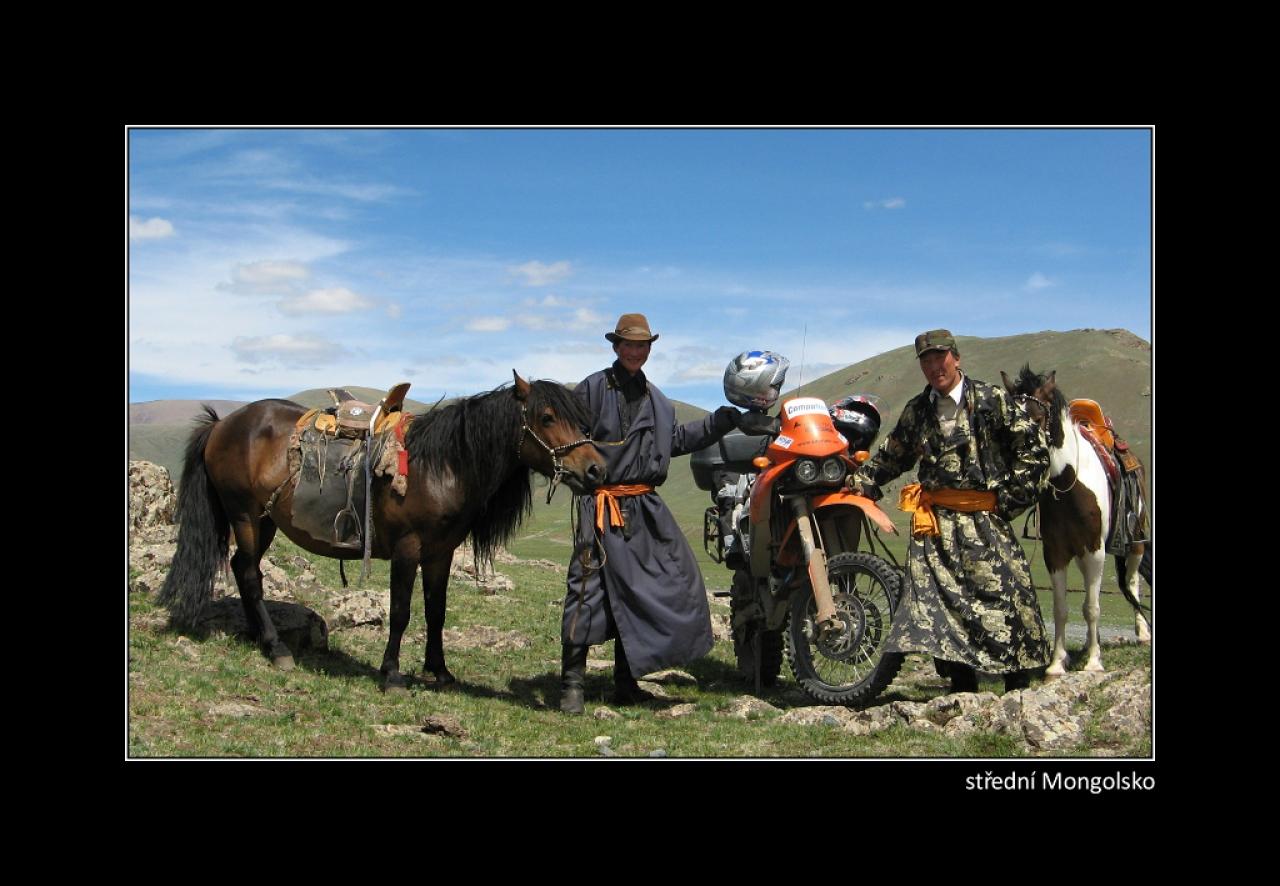 mongolsko_176