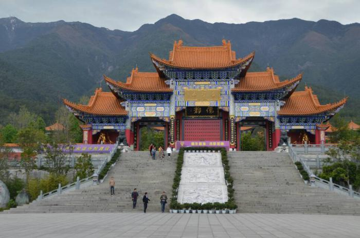 Full Gas – po Číně na plný plyn (KoDo095) post image